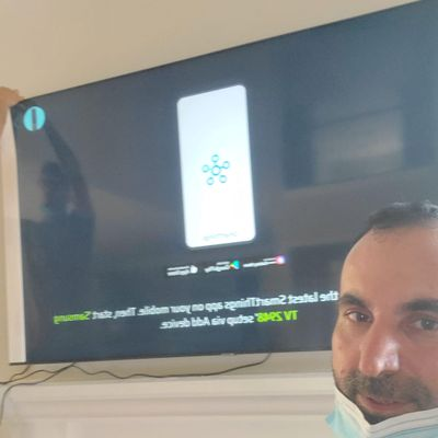 Avatar for 1066 TV mount & I phone repair