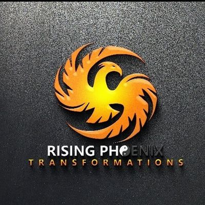 Avatar for Rising Phoenix Transformations
