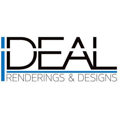 Avatar for iDeal Renderings and Designs
