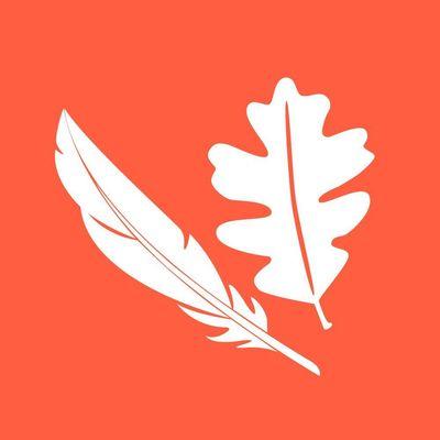 Avatar for Phoenix Habitats