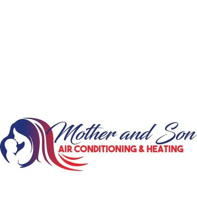 Avatar for Mother and Son AC and Heating