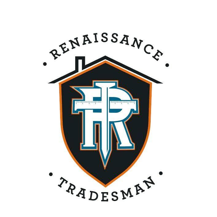 Renaissance Tradesman