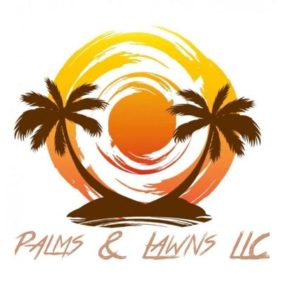 Avatar for Palms & Lawns LLC