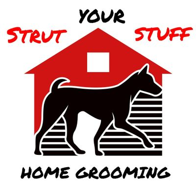 Avatar for Strut Your Stuff Home Grooming (No Grooming Truck)