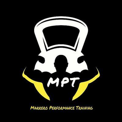 Avatar for Marrero Performance Training,LLC