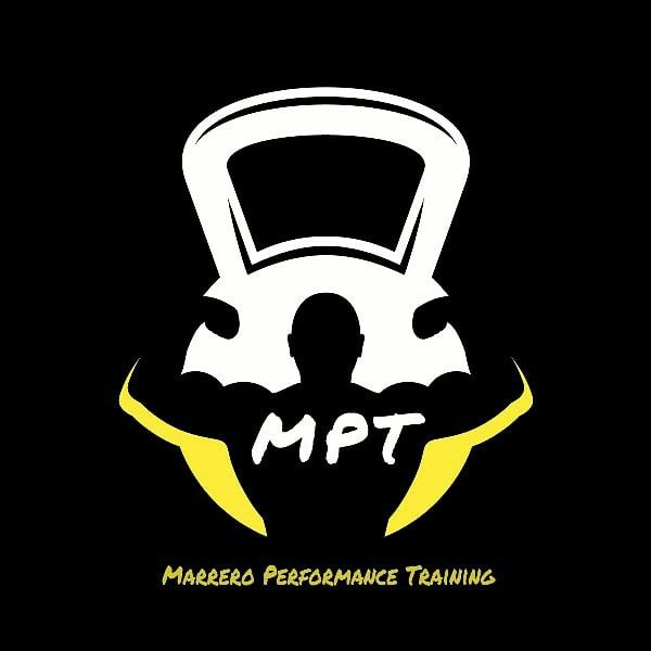Marrero Performance Training,LLC