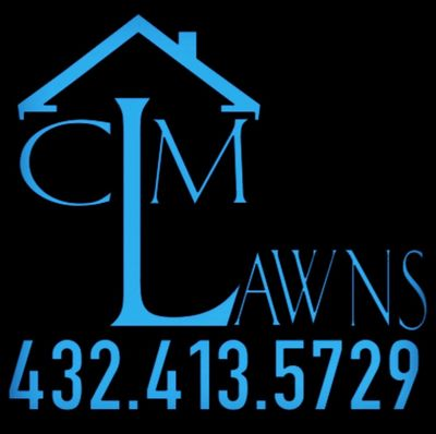 Avatar for CLM Lawns