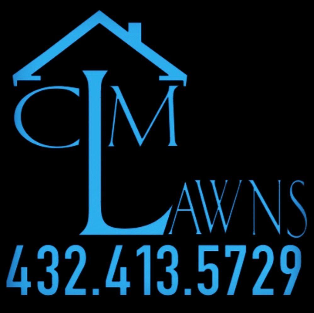 CLM Lawns