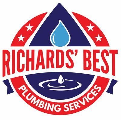 Avatar for Richards' Best Plumbing Services