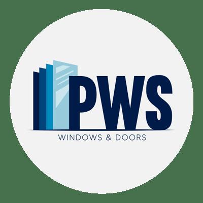 Avatar for Professional Window Solutions LLC