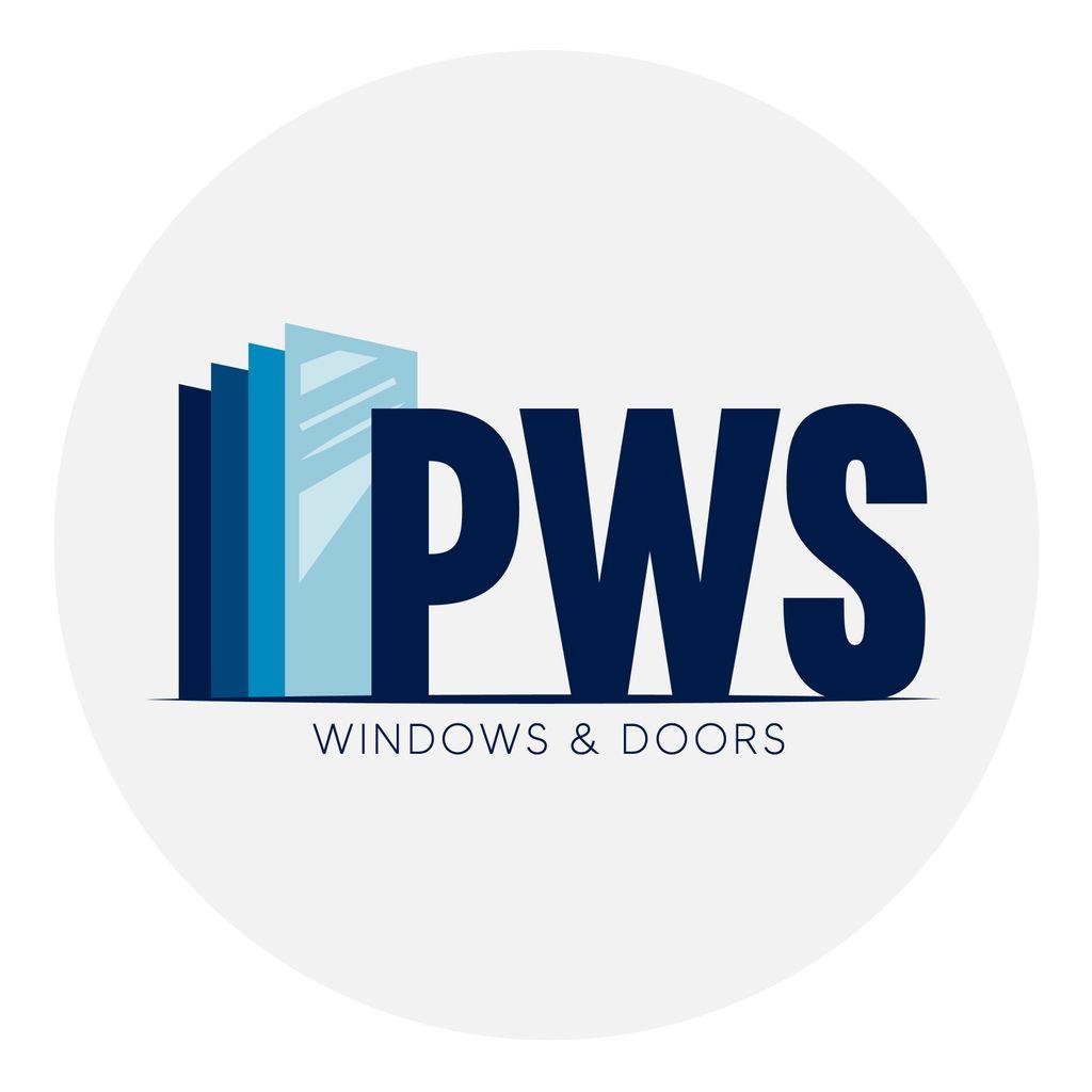 Professional Window Solutions LLC