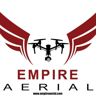 Avatar for Empire Aerial