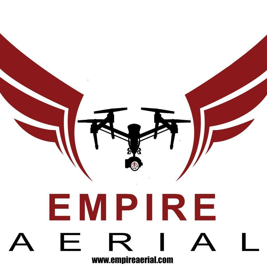 Empire Aerial