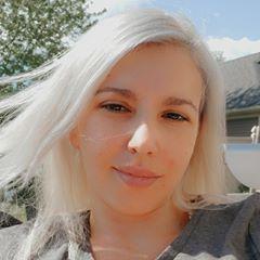 Samantha Herron
