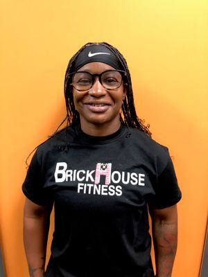 Avatar for BrickHouse Fitness