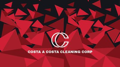 Avatar for Costa A Costa  Cleaning Corp.
