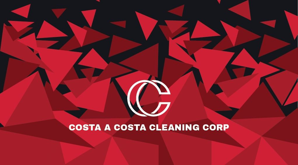 Costa A Costa  Cleaning Corp.