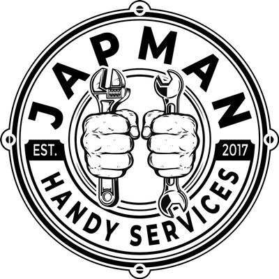 Avatar for Japman Handy Services