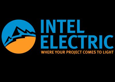 Avatar for Intel Electric