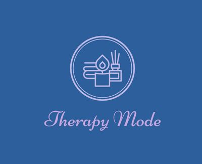Avatar for Therapy Mode Massage