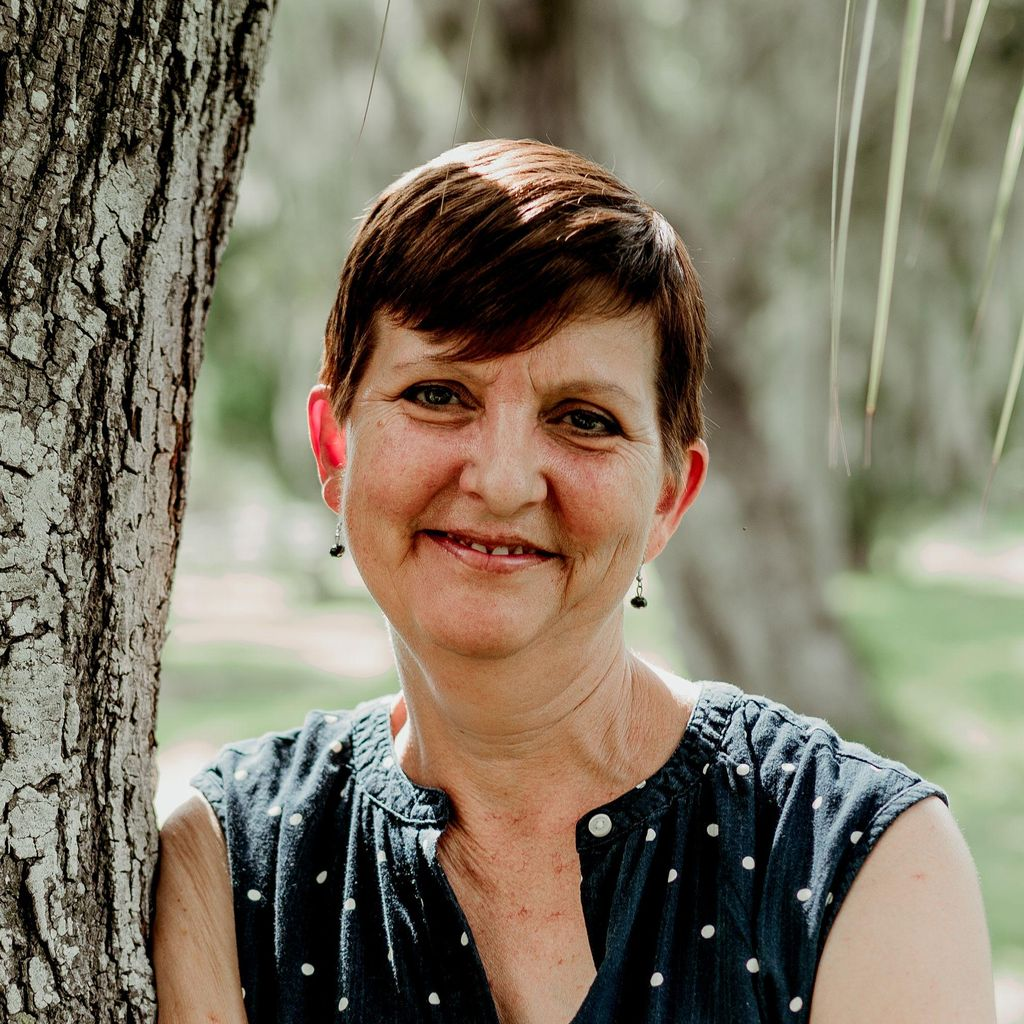 Cindy Athey, MS, CAP