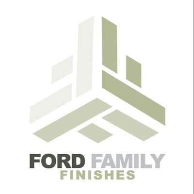 Avatar for Ford Family Finishes