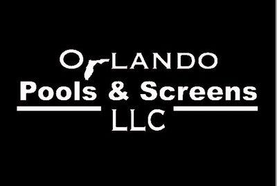 Avatar for Orlando Pools and Screens LLC