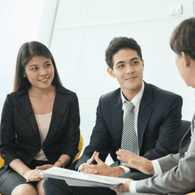 Avatar for A1Mediation LegalServices VirtualADR AvoidCourt