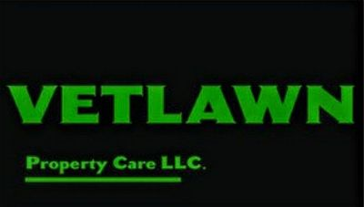 Avatar for vetlawn property care