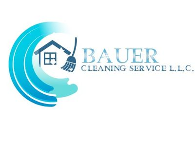 Avatar for Bauer Cleaning Service L.L.C