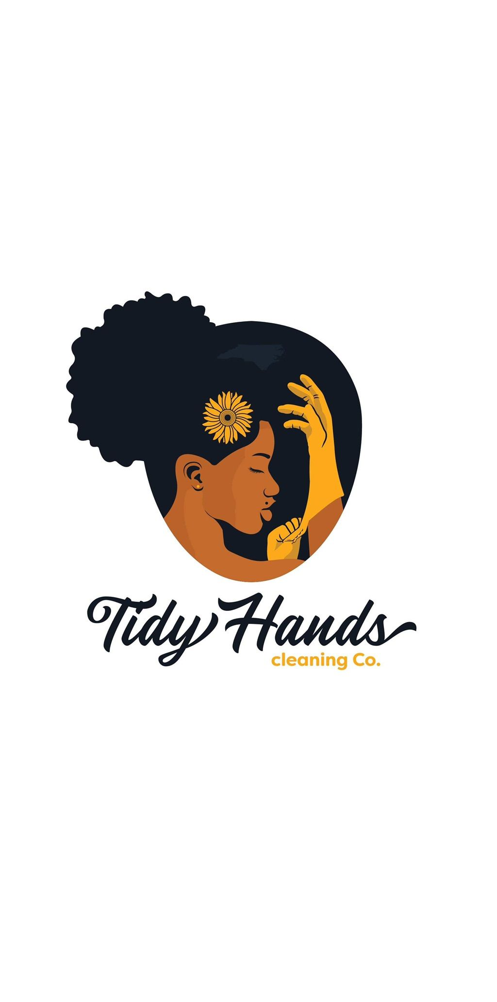 Tidy Hands Cleaning Company