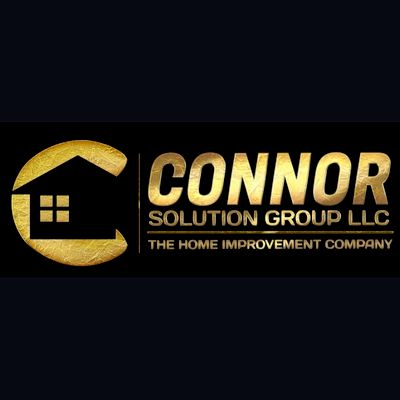 Avatar for Connor Solutions Group