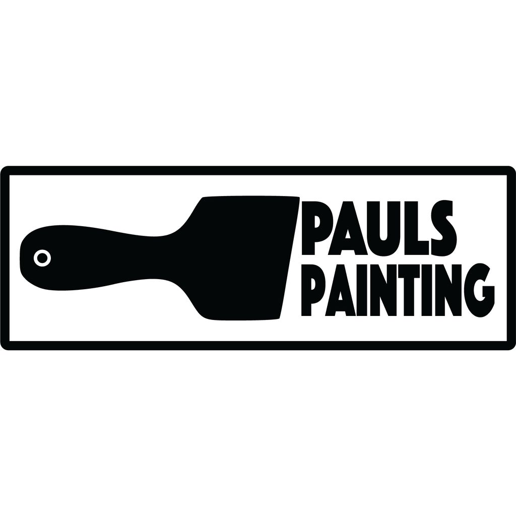Pauls Painting