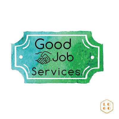 Avatar for Good job services & solutions