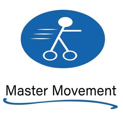 Avatar for Master Movement