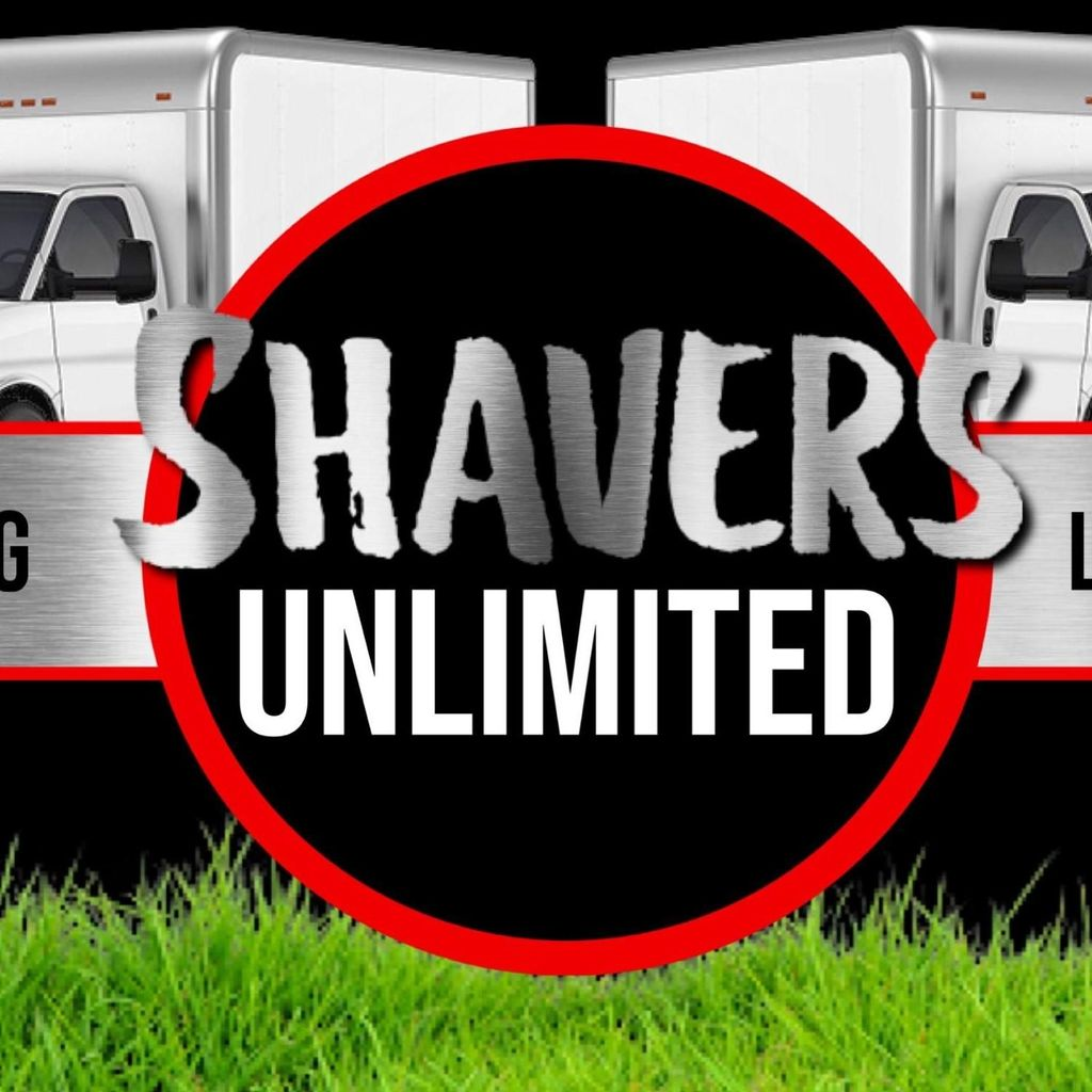 Shavers Unlimited Trucking Co.