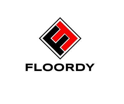 Avatar for Floordy