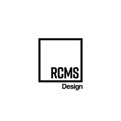 Avatar for RCMS Designs