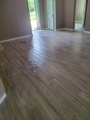 Avatar for Detailed flooring