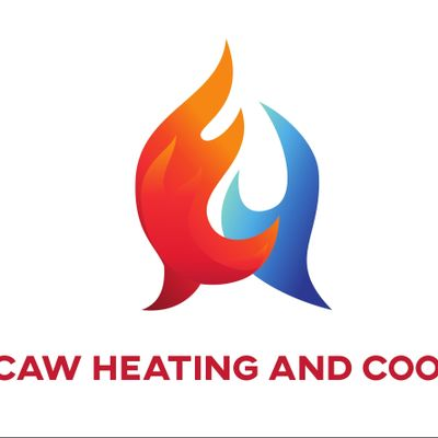 Avatar for McCaw Heating & Cooling