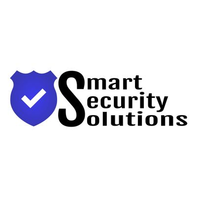 Avatar for Smart Security Solutions