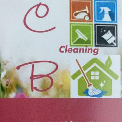 Avatar for Cb cleaning