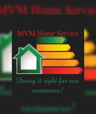 Avatar for MVM Home Service