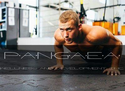 Avatar for Pangaea Wellness