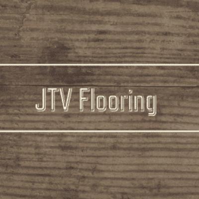 Avatar for JTV Flooring