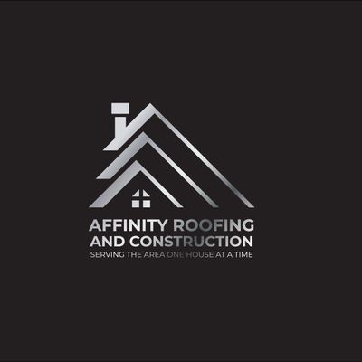 Avatar for Affinity roofing and construction