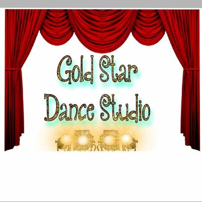 Avatar for Gold Star Dance Studio