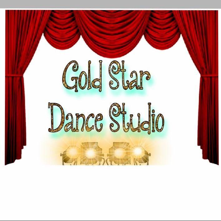 Gold Star Dance Studio