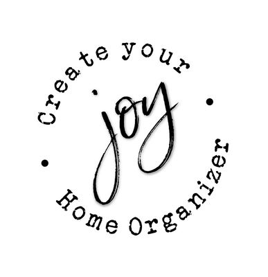 Avatar for Create Your Joy Home Organizer