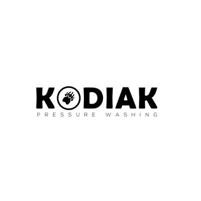 Avatar for Kodiak Pressure Washing